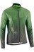 Gonso Abbess - Maillot manches longues - vert